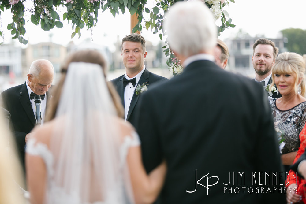 balboa-bay-resort-wedding-109.JPG