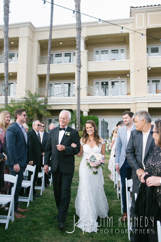 balboa-bay-resort-wedding-108.JPG