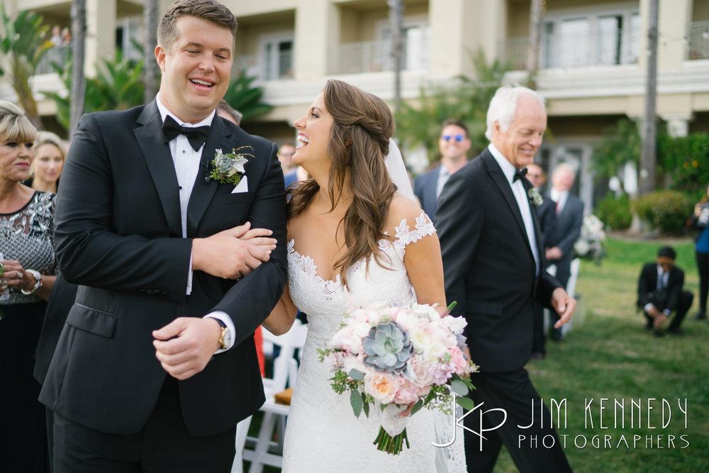 balboa-bay-resort-wedding-111.JPG