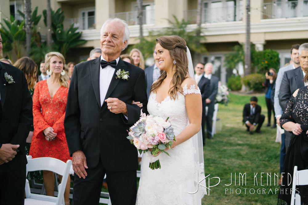 balboa-bay-resort-wedding-110.JPG