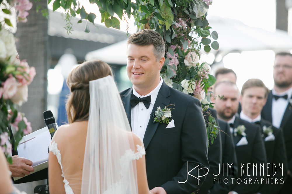 balboa-bay-resort-wedding-113.JPG