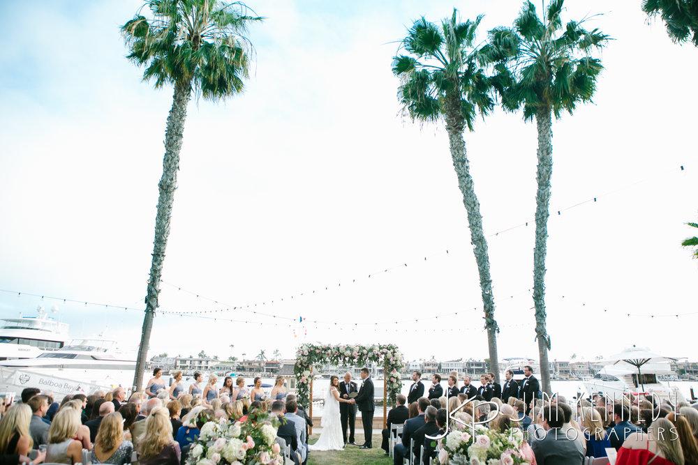 balboa-bay-resort-wedding-112.JPG