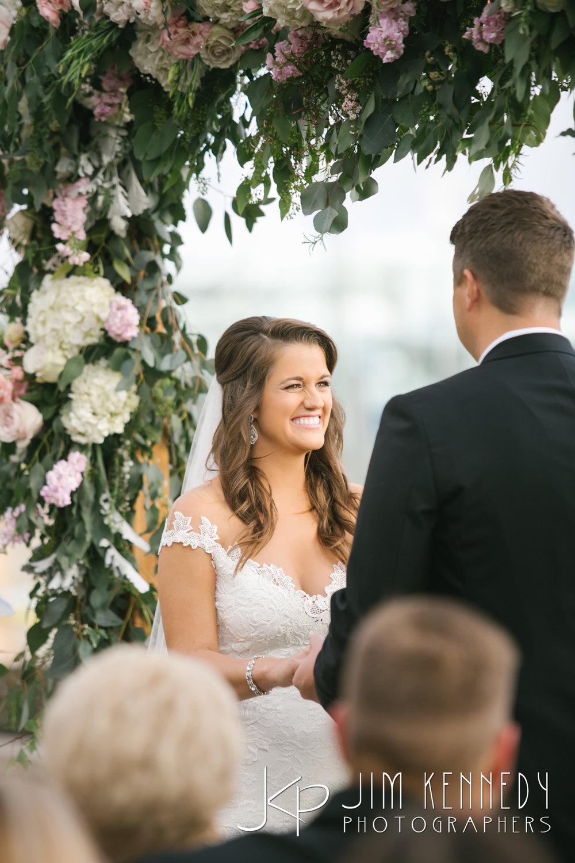 balboa-bay-resort-wedding-114.JPG