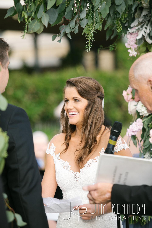 balboa-bay-resort-wedding-115.JPG