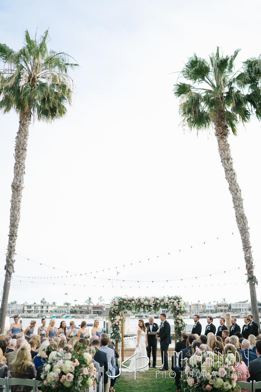 balboa-bay-resort-wedding-116.JPG