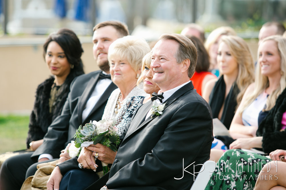 balboa-bay-resort-wedding-117.JPG