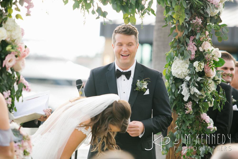 balboa-bay-resort-wedding-118.JPG