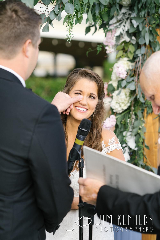 balboa-bay-resort-wedding-119.JPG