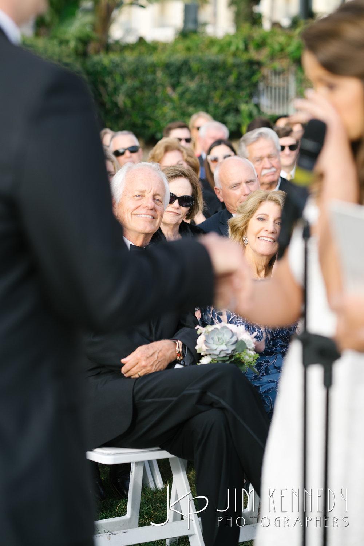 balboa-bay-resort-wedding-120.JPG