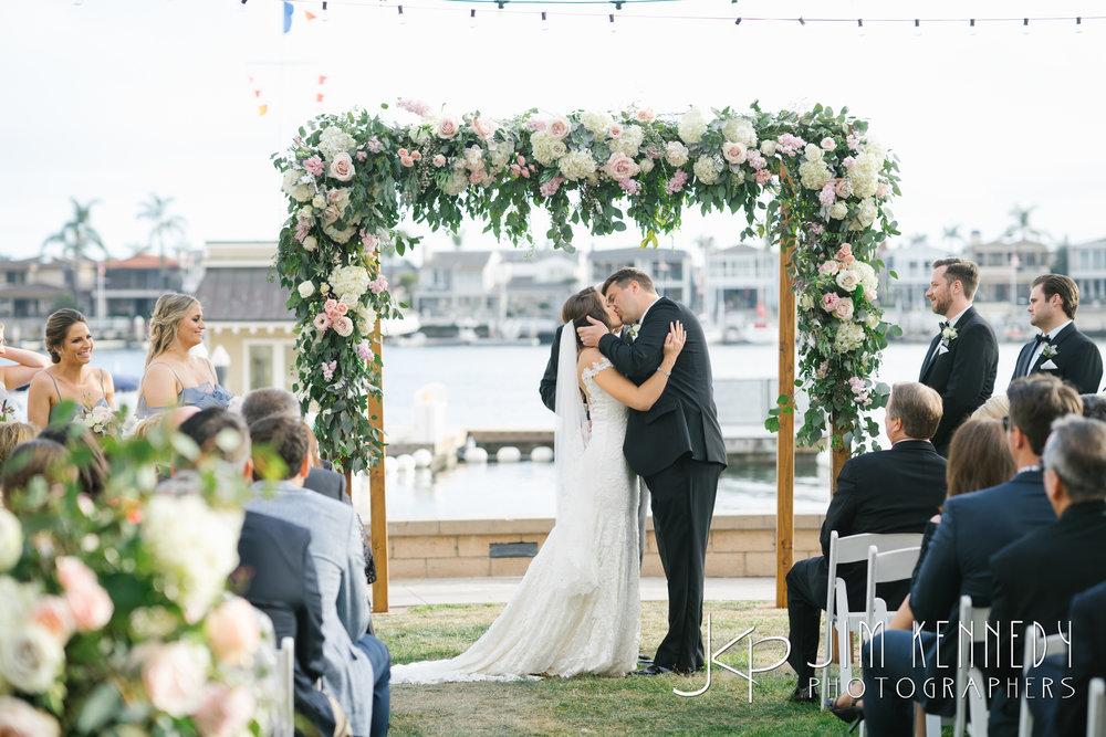 balboa-bay-resort-wedding-121.JPG