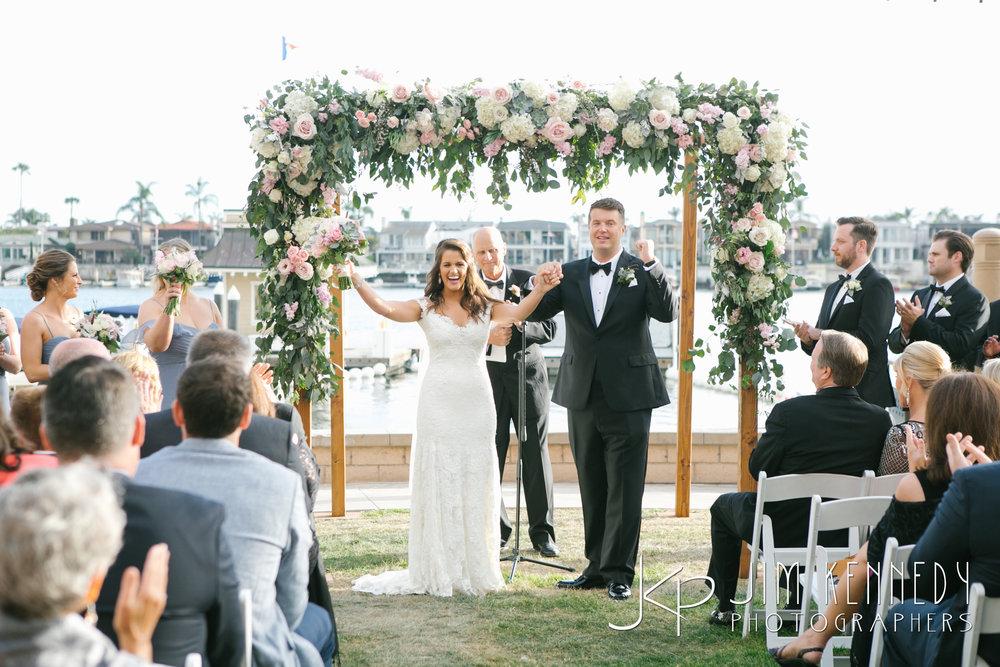 balboa-bay-resort-wedding-122.JPG
