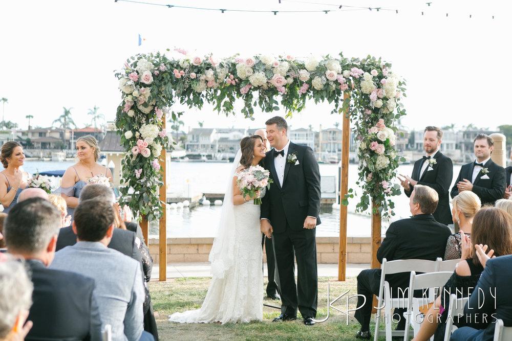 balboa-bay-resort-wedding-123.JPG