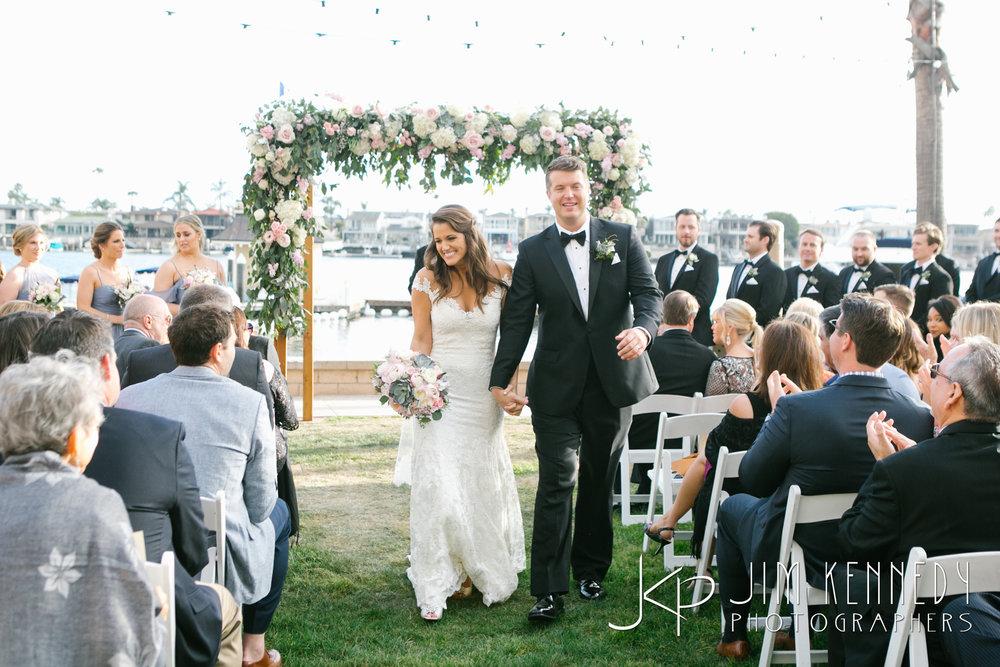 balboa-bay-resort-wedding-124.JPG