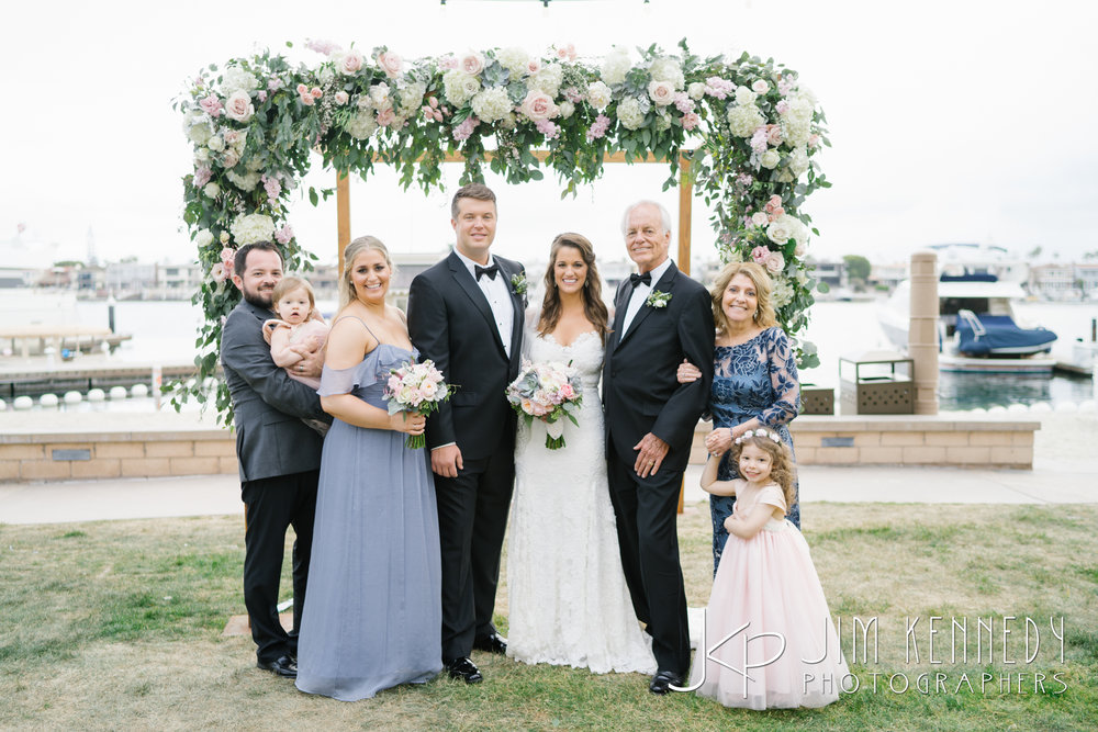 balboa-bay-resort-wedding-125.JPG