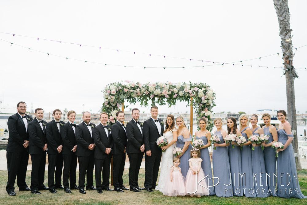 balboa-bay-resort-wedding-126.JPG