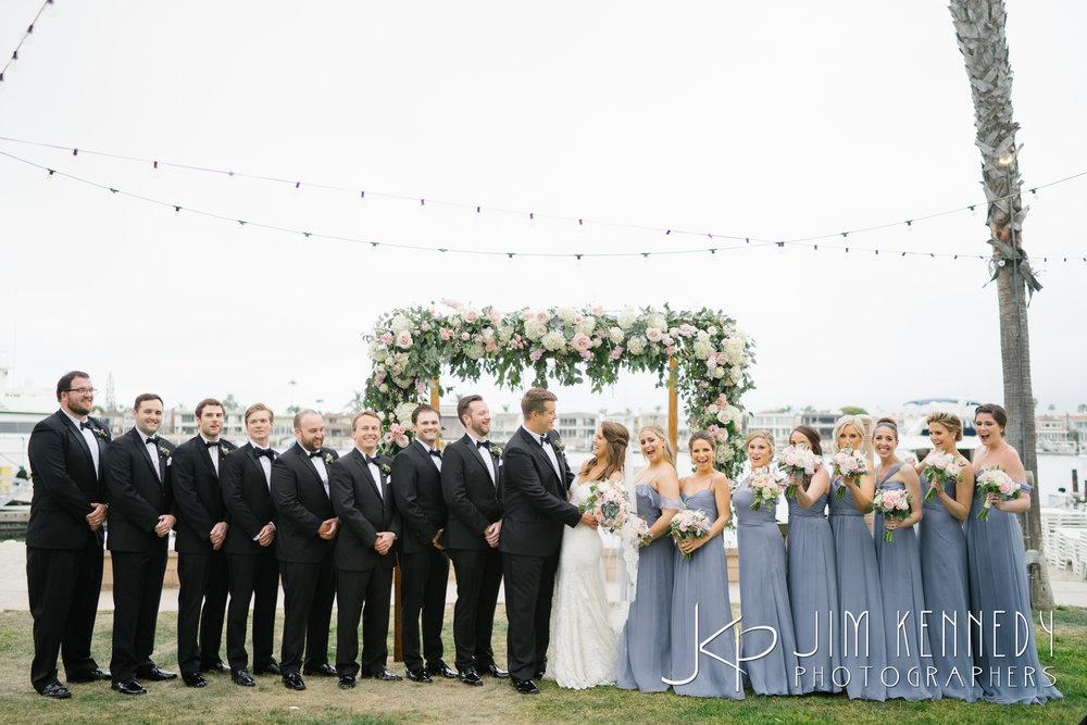 balboa-bay-resort-wedding-127.JPG