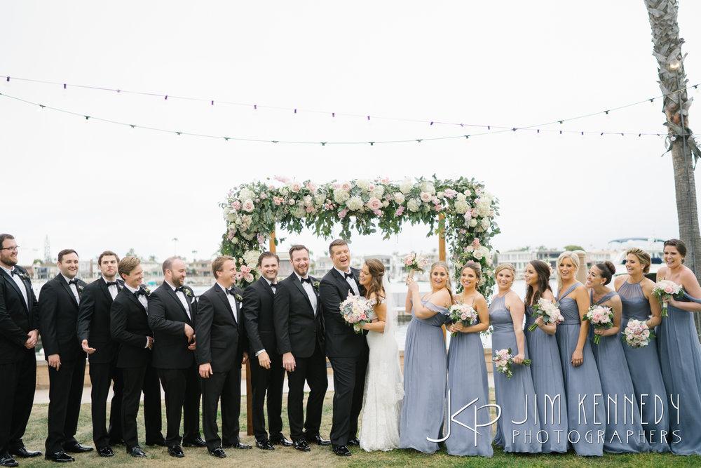 balboa-bay-resort-wedding-128.JPG