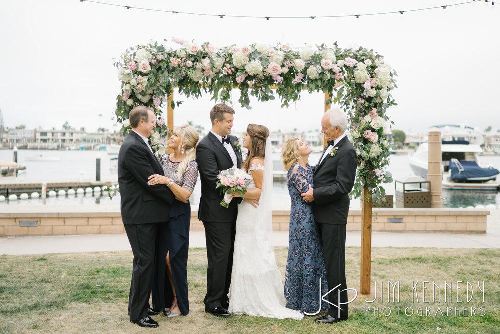 balboa-bay-resort-wedding-129.JPG