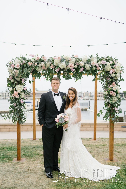 balboa-bay-resort-wedding-132.JPG