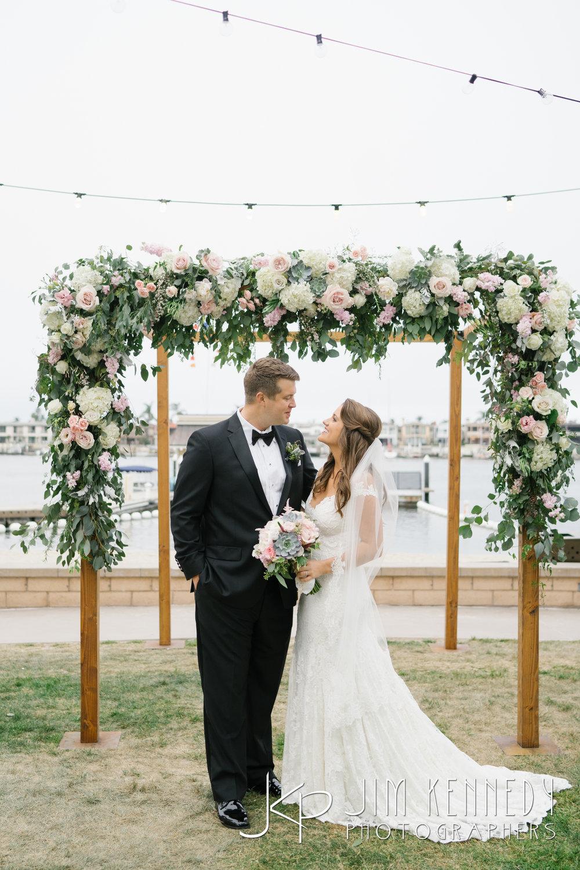 balboa-bay-resort-wedding-133.JPG