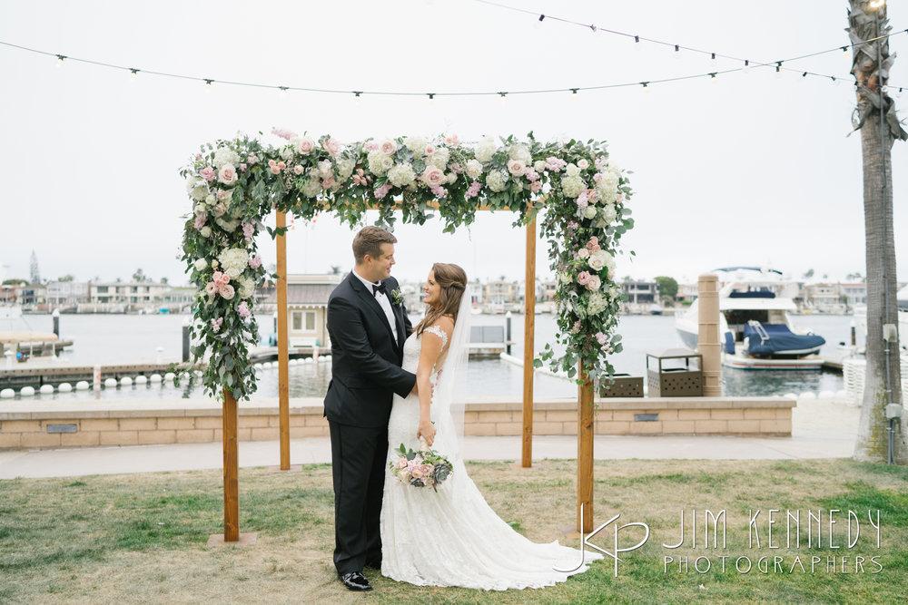 balboa-bay-resort-wedding-134.JPG