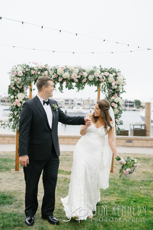 balboa-bay-resort-wedding-135.JPG