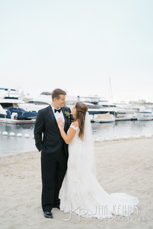 balboa-bay-resort-wedding-136.JPG