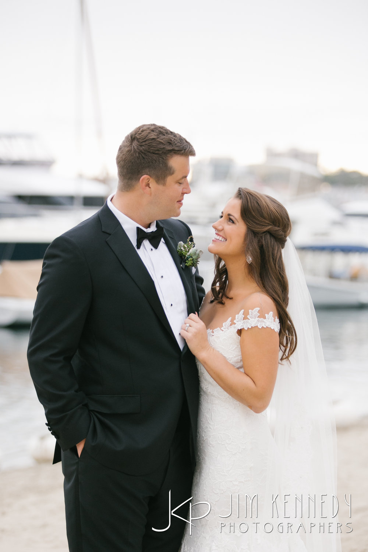 balboa-bay-resort-wedding-137.JPG
