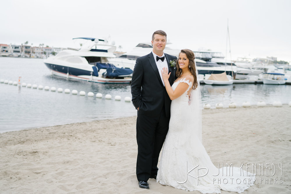 balboa-bay-resort-wedding-138.JPG
