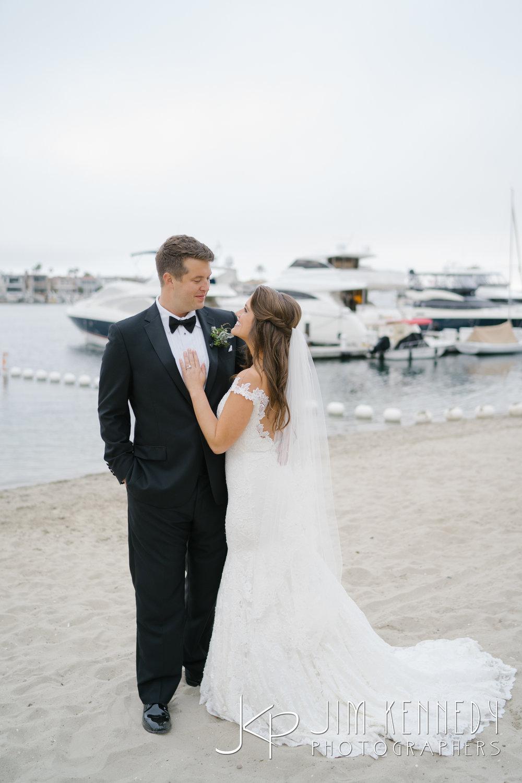 balboa-bay-resort-wedding-139.JPG