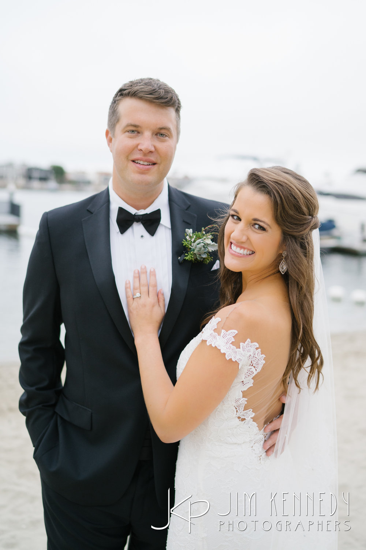 balboa-bay-resort-wedding-140.JPG