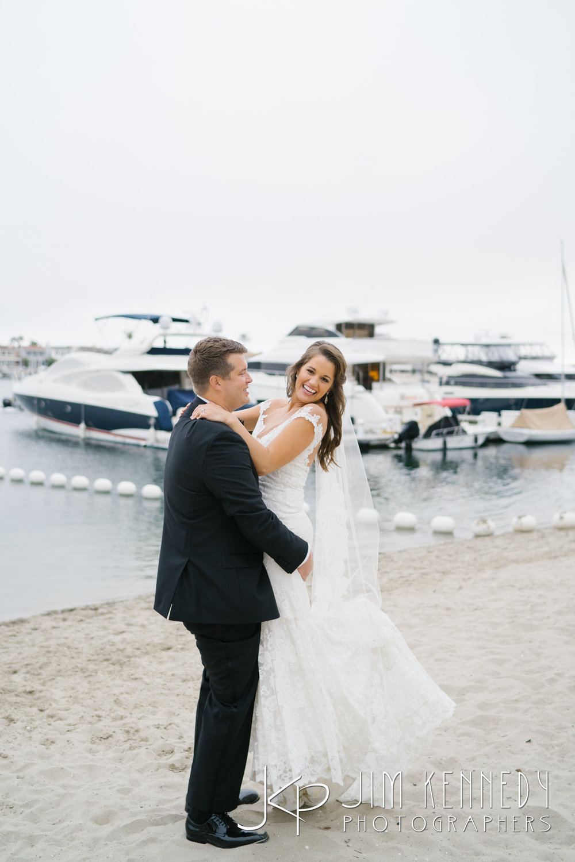 balboa-bay-resort-wedding-141.JPG