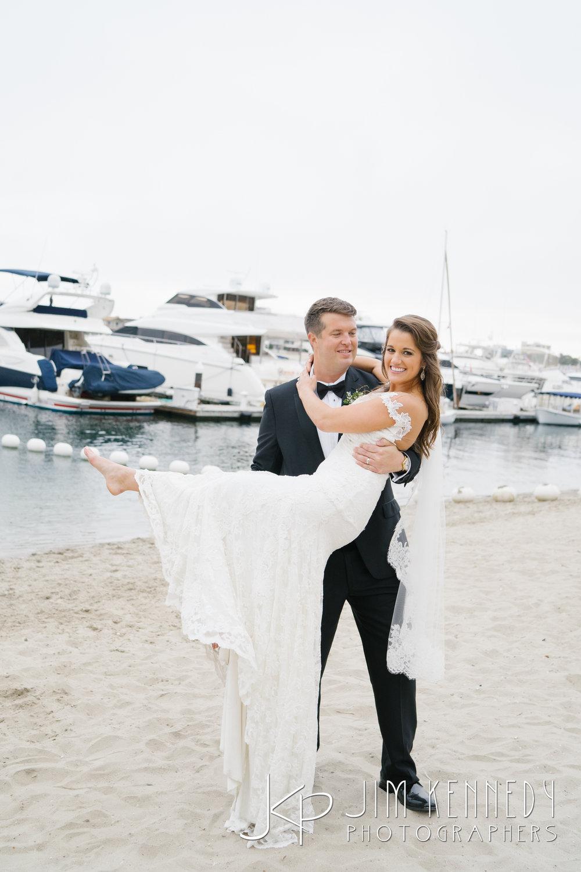 balboa-bay-resort-wedding-144.JPG