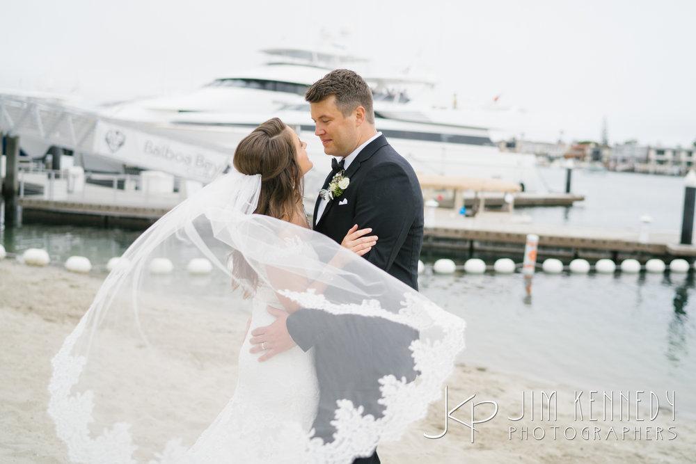 balboa-bay-resort-wedding-145.JPG