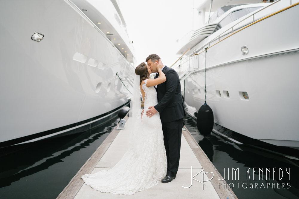 balboa-bay-resort-wedding-146.JPG