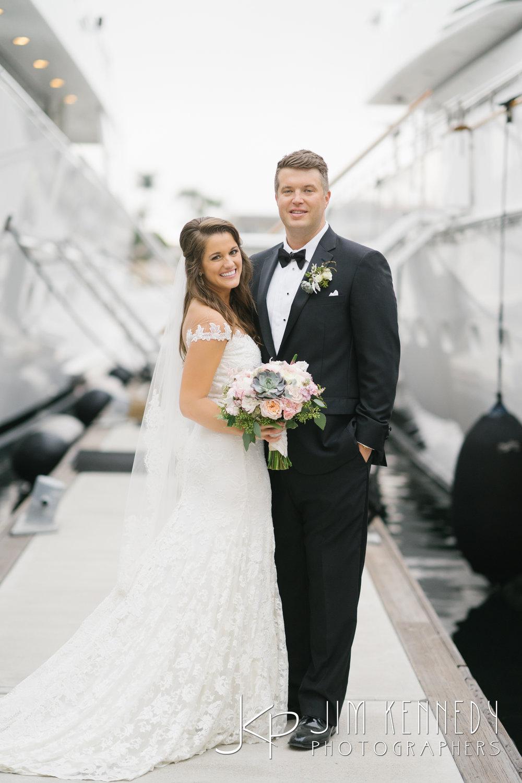 balboa-bay-resort-wedding-147.JPG
