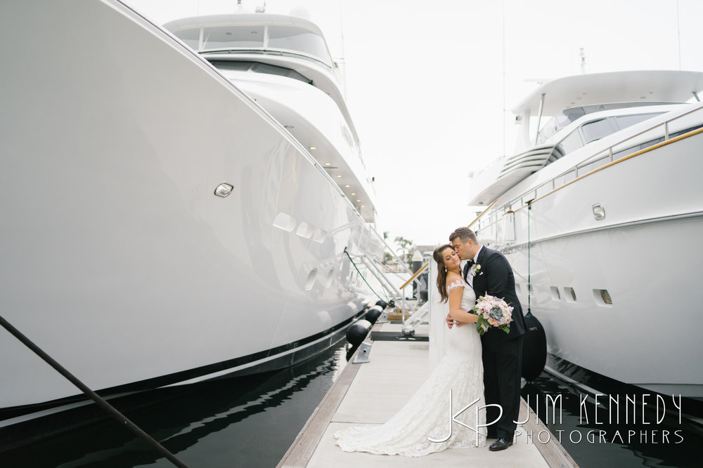balboa-bay-resort-wedding-149.JPG