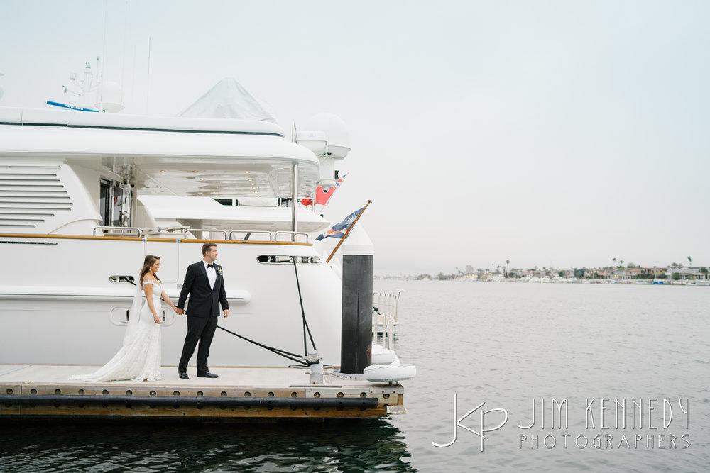 balboa-bay-resort-wedding-150.JPG