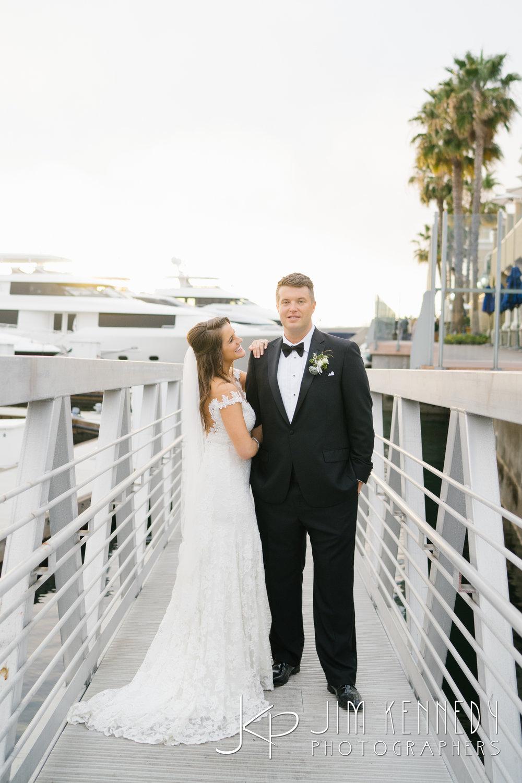 balboa-bay-resort-wedding-152.JPG