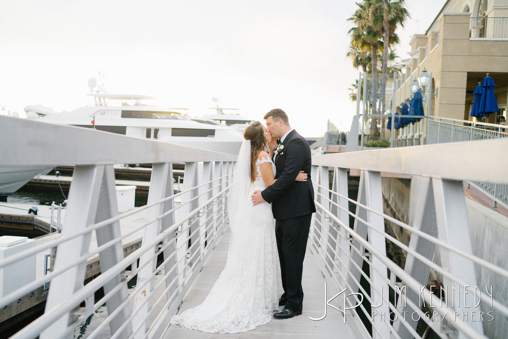 balboa-bay-resort-wedding-153.JPG