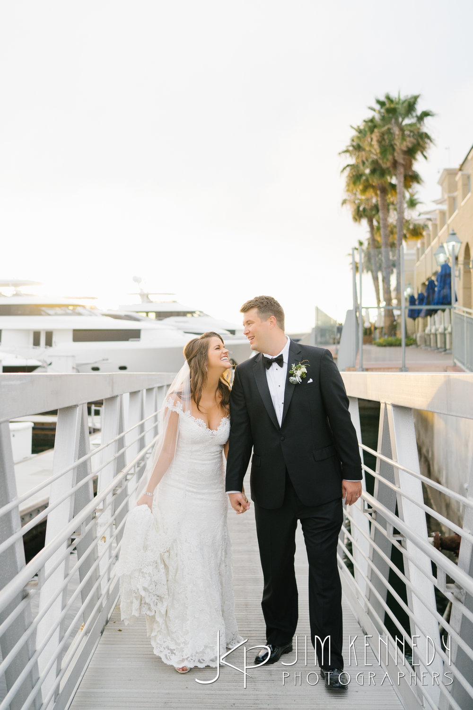 balboa-bay-resort-wedding-154.JPG