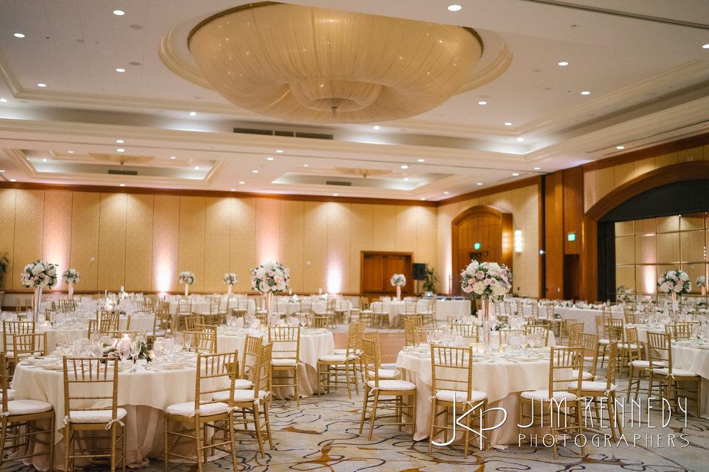 balboa-bay-resort-wedding-155.JPG