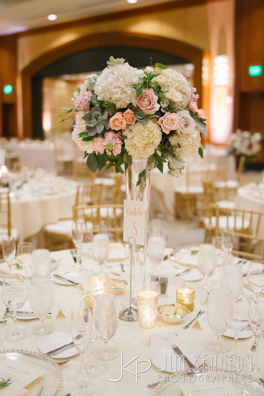 balboa-bay-resort-wedding-156.JPG