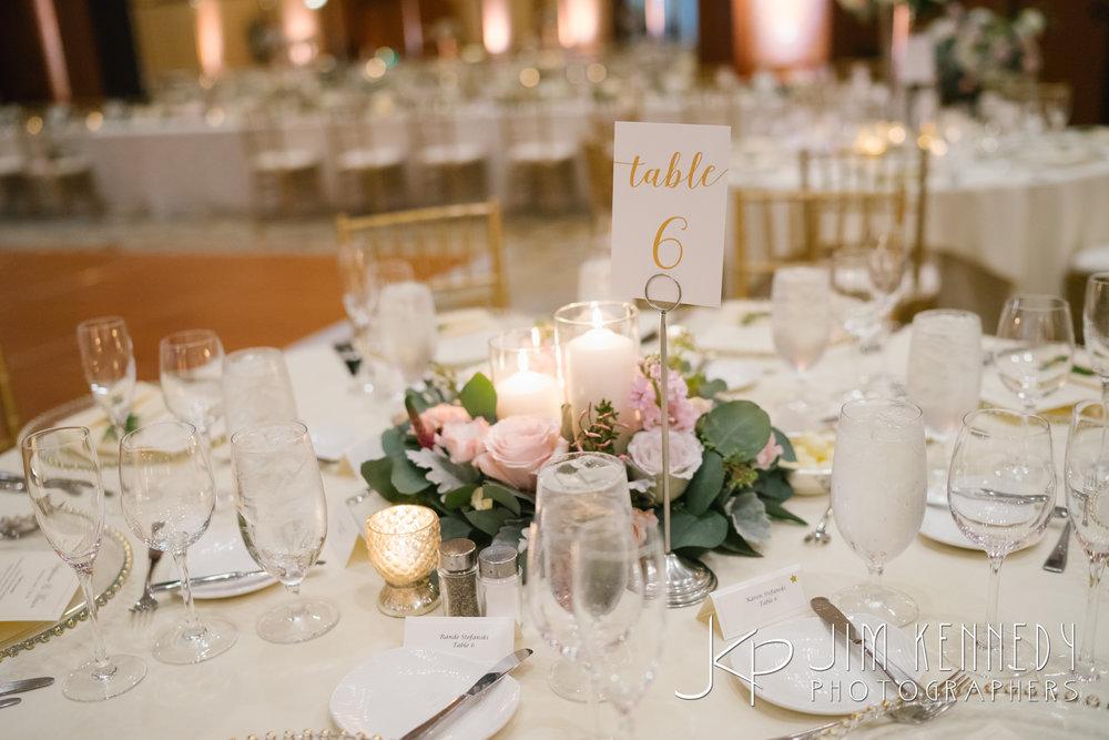 balboa-bay-resort-wedding-158.JPG