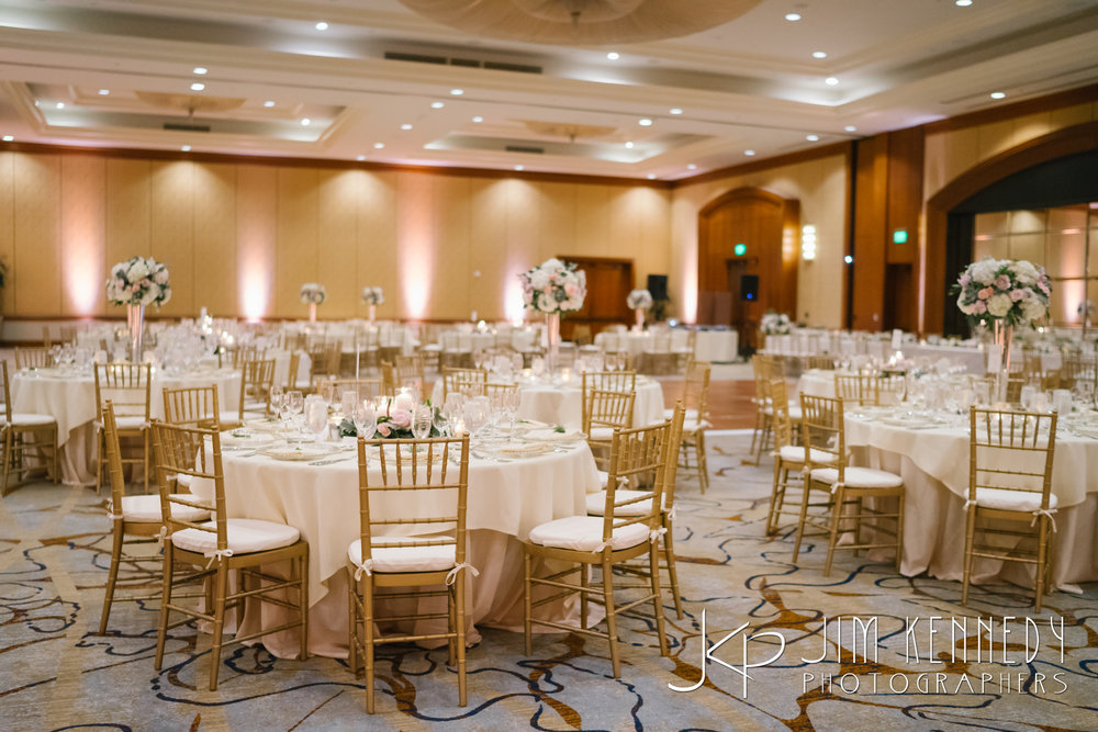 balboa-bay-resort-wedding-157.JPG