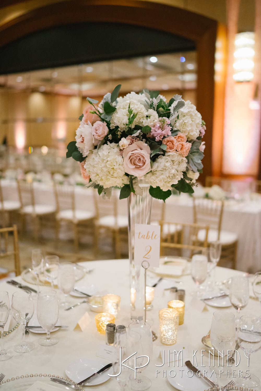 balboa-bay-resort-wedding-160.JPG