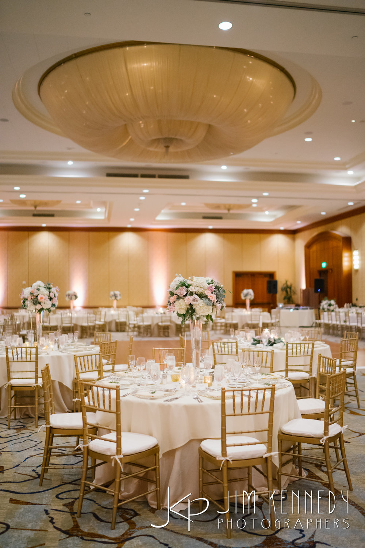 balboa-bay-resort-wedding-159.JPG