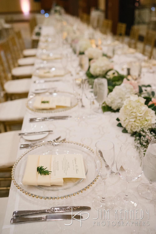 balboa-bay-resort-wedding-162.JPG