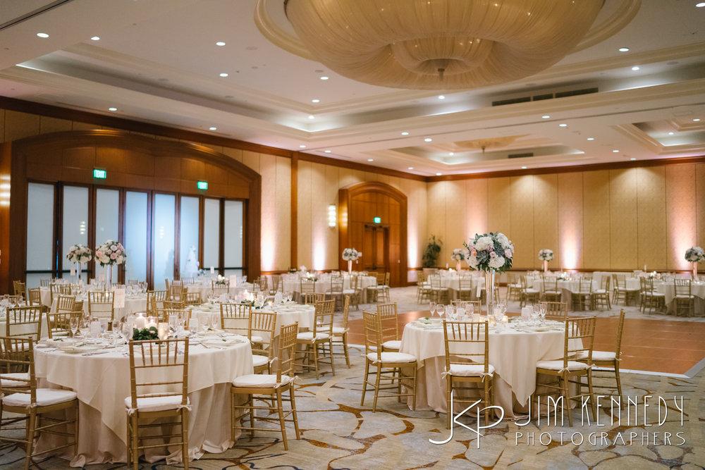 balboa-bay-resort-wedding-161.JPG