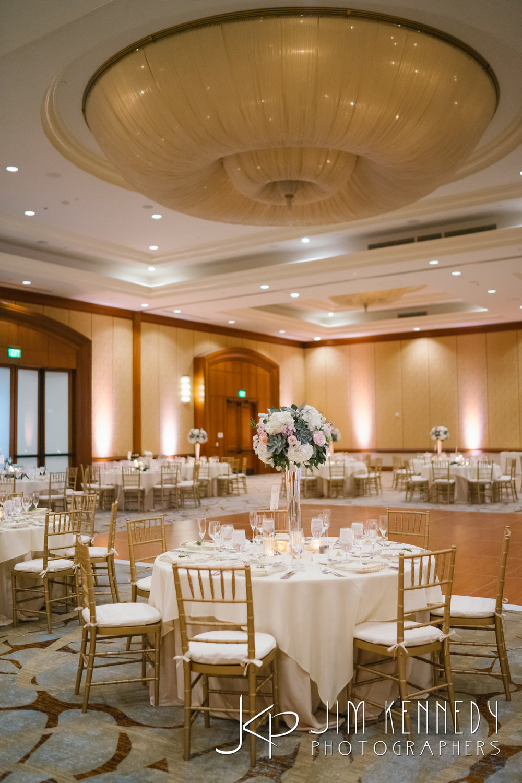 balboa-bay-resort-wedding-164.JPG